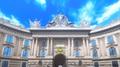TVアニメ「王室教師ハイネ」、2017年春放送決定! ティザーPV・菊池監督らのコメントも到着
