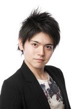美声で耳と心を癒すラジオ「イケボラジオストーリーズ」、1月6日スタート! 1月の出演は内田雄馬