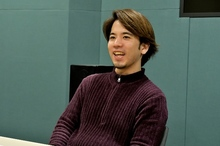 TVシリーズから一新された「劇場版 艦これ」の音楽──西辺誠プロデューサーに聞く方