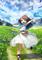 TVアニメ「LOST SONG」、鈴木このみ&田村ゆかりがWヒロイン役に決定! 両キャストよりコメントが到着
