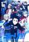 """「観てよかった2016秋アニメ人気投票」結果発表! """"競女""""VS""""フィギュアスケート""""、スポーツ対決を制したのは「ユーリ!!! on ICE」"""