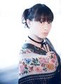 今井麻美、MV集「今井麻美Music Video Collection 2013~2015」リリース!本人によるオーディオコメンタリーも収録