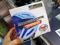 ゲーミング仕様のカバー付きCPUクーラー サイズ「MONOCHROME-GAMING」が20日発売