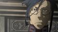 冬アニメ「幼女戦記」、第3話あらすじと先行カット到着! 戦況報告新聞No.02の配布情報も発表に