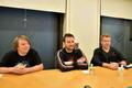 制作会社ルースター・ティースのメインスタッフに聞く、3DCGアニメ「RWBY」の国際的ブレイクの秘密