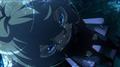 TVアニメ「幼女戦記」、第4話あらすじと先行カット到着! EDテーマ「Los! Los! Los!」のジャケットも公開