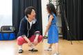 春アニメ「終末なにしてますか?忙しいですか?救ってもらっていいですか?」、子役声優オーディションを開催!