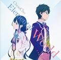 TVアニメ「政宗くんのリベンジ」、ED「Elemental World」シングル発売! ChouChoのライブ先行受付URLを封入