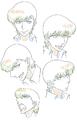 春アニメ「アトム ザ・ビギニング」、キャスト情報を発表! 中村悠一、寺島拓篤、井上雄貴
