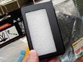 安価なハイレゾ対応オーディオプレーヤー4モデルが販売中 DSD対応モデルが8,480円