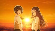 TVアニメ「サクラダリセット」、追加キャスト発表! 江口拓也、牧野由依、山田悠希、三澤紗千香