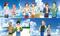 アニメ映画「KING OF PRISM -PRIDE the HERO-」、初のユニット・シングル発売決定! 全国盤、劇場限定盤各5形態