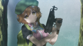 TVアニメ「政宗くんのリベンジ」、第5話のあらすじ&場面カットが到着!