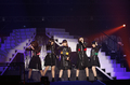 アニメ「マクロスΔ(デルタ)」、戦術音楽ユニット・ワルキューレ2ndライブレポート到着! 豪華ゲストも登場した集大成ライブ