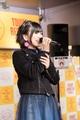 アニメ「この素晴らしい世界に祝福を!2」、OP「TOMORROW」発売記念イベント開催!Machico、1stアルバム発売も発表