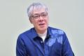アニメ業界ウォッチング第30回:「監督」と「演出」は、職業的にどう違うのか? 鈴木利正インタビュー!