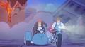 もうひとつの「ひるね姫」、短編「エンシェンと魔法のタブレット~もうひとつのひるね姫~」が3月上旬に配信!