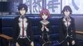 TVアニメ「CHAOS;CHILD」、第5話あらすじ&先行カットが到着! 2月18日にはアニメイト渋谷でイベントも開催