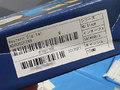 Western Digital製3.5インチHDD「WD Black」の省電力モデル「WD6002FZWX」が発売中