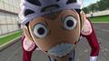 アニメ「弱虫ペダル NEW GENERATION」、鳴子章吉と御堂筋翔が激突する第6話の先行場面カットと最新PVを公開!