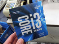 Core i3シリーズ初の倍率フリーモデル「Core i3-7350K」が発売中