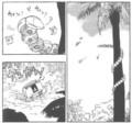 春アニメ「アトム ザ・ビギニング」、プロジェクト企画協力・監修の手塚眞インタビュー公開!原作「鉄腕アトム」との関係は?