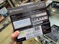 フルモジュラー型のSFX電源 Thermaltake「TOUGHPOWER SFX GOLD」シリーズが登場!