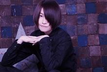 1stシングル「にじゆめロード」&3rdアルバム「夢現∞タイムトラベル」リリース記念! いかさん・ロングインタビュー【前編】