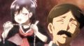 TVアニメ「ガヴリールドロップアウト」、第7話あらすじ&場面カットを公開! キャスト陣出演のDVDのジャケットも