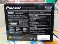 UHD Blu-ray再生に対応したBDドライブ2モデルがパイオニアから!
