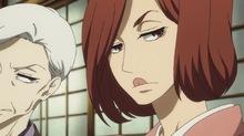 TVアニメ「昭和元禄落語心中 -助六再び篇-」、第8話のあらすじと先行場面カット到着!