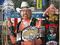 スタン・ハンセンも来日! 伝説レスラーグッズの通販サイト「レジェンドマスターズストア」のOPEN記念イベントがアキバで開催 ※2/24追記 サイン会のタイムテーブルを追加