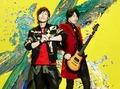 アニメ映画「劇場版 黒子のバスケ LAST GAME」、GRANRODEOによる主題歌CD情報を一挙解禁!