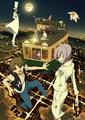春アニメ「有頂天家族2」、4月に先行上映会の開催決定! 放送直前にはキャスト・原作者も出演する特番の放送も