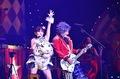 アニソンユニット・angela、4時間におよぶ初の武道館公演開催! 春アニメ「アホガール」主題歌情報も発表!