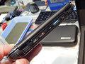 ゲームパッド搭載の超小型Win10ノートPC「GPD WIN」が発売中