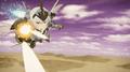 観るとプラモデルが作りたくなる! 春アニメ「フレームアームズ・ガール」、第1話先行上映会レポート