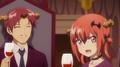 TVアニメ「ガヴリールドロップアウト」、第10話あらすじ&場面カット公開! 3月14日から期間限定ショップもオープン