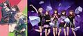 春アニメ「冴えない彼女の育てかた♭」、エンディングテーマは妄想キャリブレーションの新曲に決定!