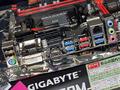 安価なRyzen対応microATXマザー「GA-AB350M-GAMING 3」がGIGABYTEから!