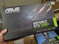 NVIDIAの新型GPU「GeForce GTX 1080 Ti」が各社から登場! ドスパラでは11日(土)7時から早朝販売を実施