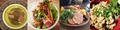 おいしいご飯やお酒が楽しめる「商場-akiba-」が3月12日より営業中 「B-1グランプリ食堂」跡地