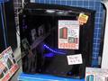 RGB LEDライティング機能搭載のミドルタワーケース「SST-PM01-RGB」がSilverStoneから!