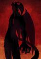 アニメ「デビルマン」、Netflixにて新作制作決定!湯浅政明監督の手によって、「原作の結末」が初の映像化!