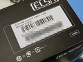 GTX 1080Ti搭載ビデオカード「GeForce GTX 1080 Ti Founders Edition」がELSAから!