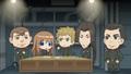 TVアニメ「幼女戦記」、ミニアニメ「ようじょしぇんき」#10を公開!
