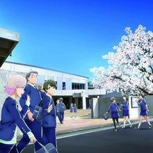 春アニメ「月がきれい」、最新情報公開!OP&ED主題歌は東山奈央による新曲「イマココ」と「月がきれい」に決定