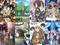 【あにぽた公式投票】「期待してます! 観たい2017春アニメ人気投票」がスタート! 人気作の続編VS期待の新作のレースに注目