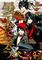 アニメ映画「曇天に笑う<外伝>」、制作決定! アニメーション制作は「進撃」「カバネリ」のWIT STUDIO