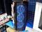 RGB LEDライティング機能搭載のミドルタワーケース「SST-PM01-RG...